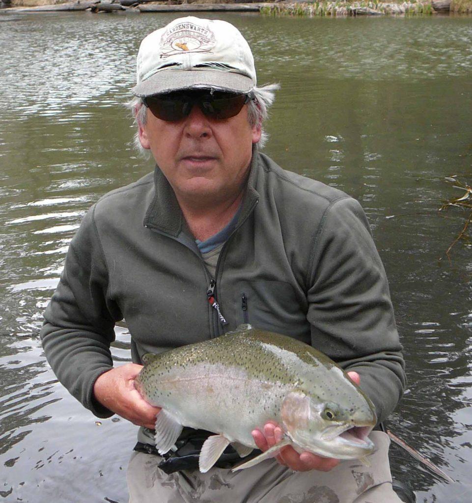 Bio at end 961x1024 Jim Verghis