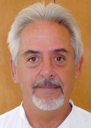 Jim Jim Verghis